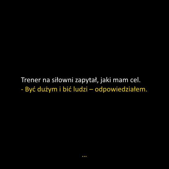 Zrzut ekranu 2018-01-05 o 13.26.51