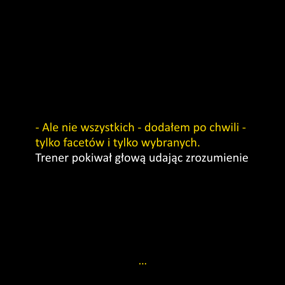 Zrzut ekranu 2018-01-05 o 13.27.01
