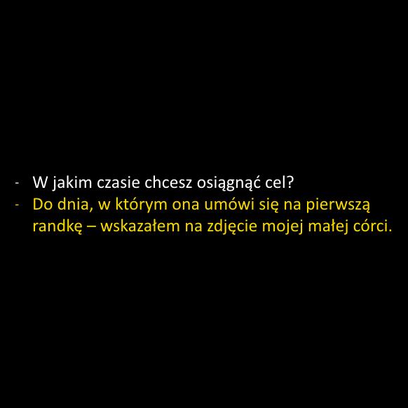Zrzut ekranu 2018-01-05 o 13.27.14