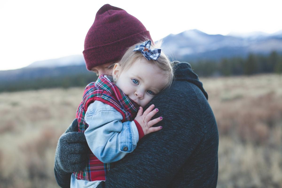 Ojcowskie wyzwania